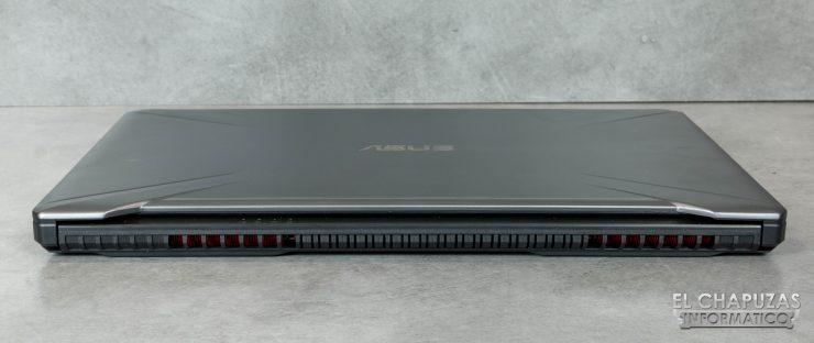 Asus TUF Gaming FX705 07 740x312 8