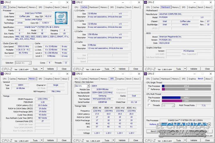 Asus TUF Gaming FX705 17 740x492 19