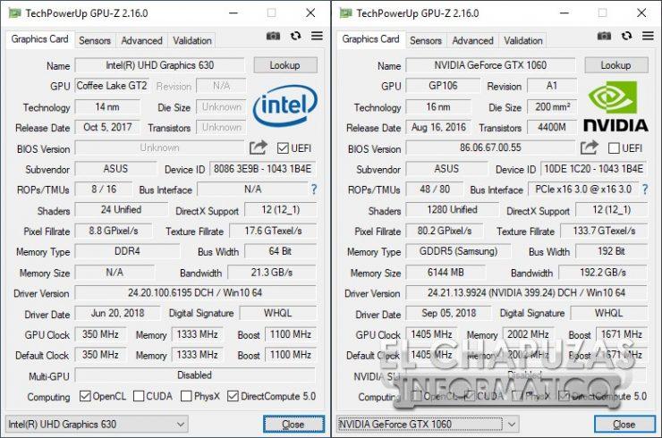 Asus TUF Gaming FX705 19 740x490 21