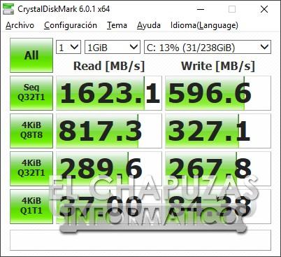 Asus TUF Gaming FX705 20 22