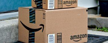Amazon Prime reduce el precio de su suscripción anual a 19.95 euros