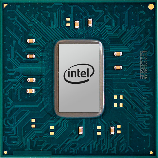 Chipset Intel B360 Express