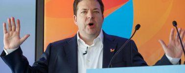 El CEO de Mozilla dice que el cambio de Microsoft Edge a Chromium es terrible para la web