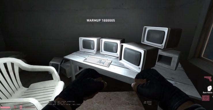 Counter Strike Portal 3 740x382 0