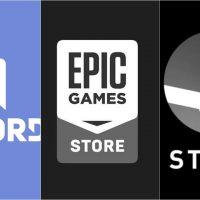 Ninguno de los juegos de Bandai Namco llegarán como exclusividad de la Epic Games Store