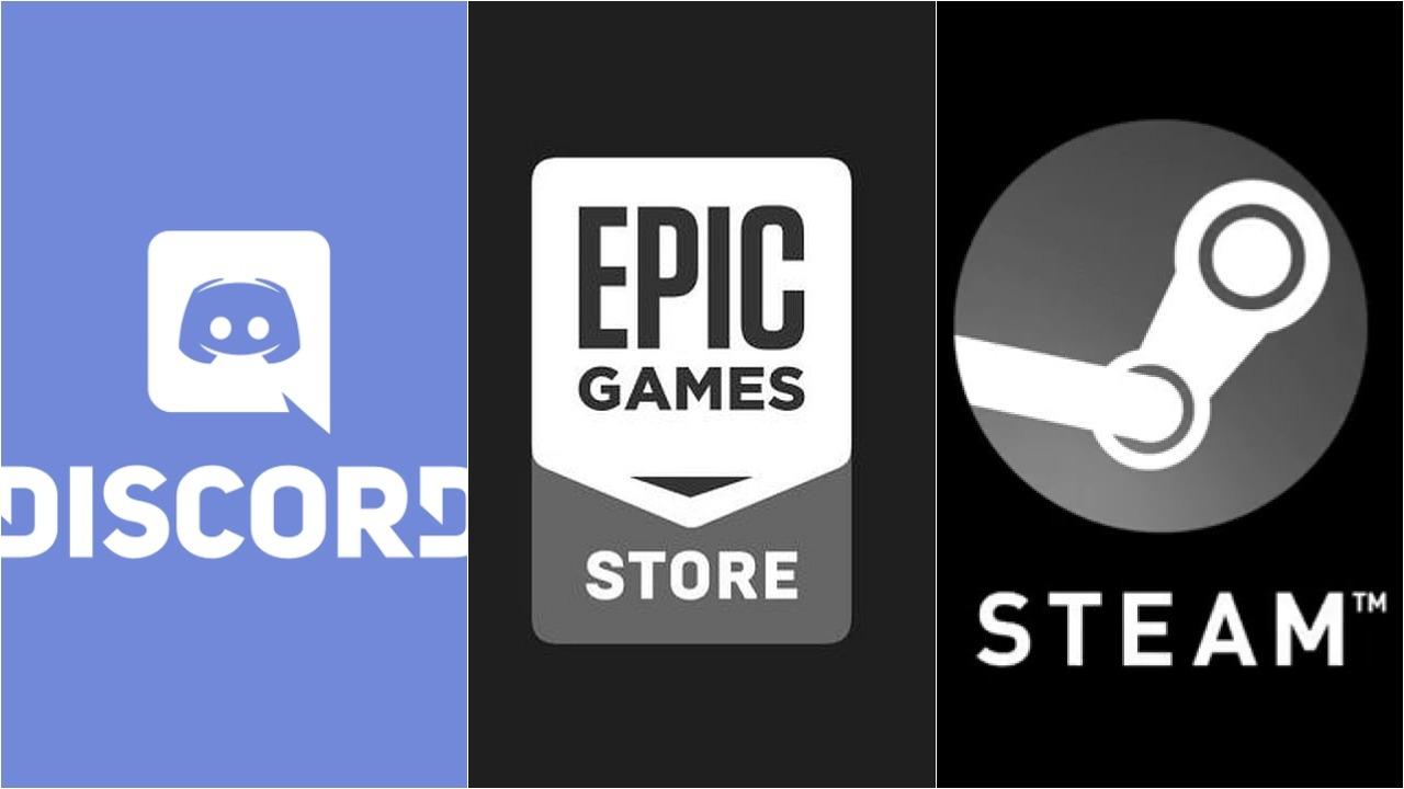 Exodus ahora será exclusivo de Epic Games Store — Metro