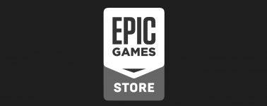 """La Epic Games Store permitirá devolver cualquier juego """"por cualquier motivo"""""""