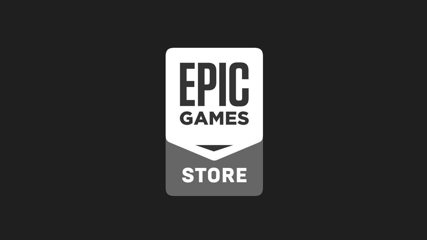 Epic Games avisa, prepara una tienda que rivalizará directamente con Steam