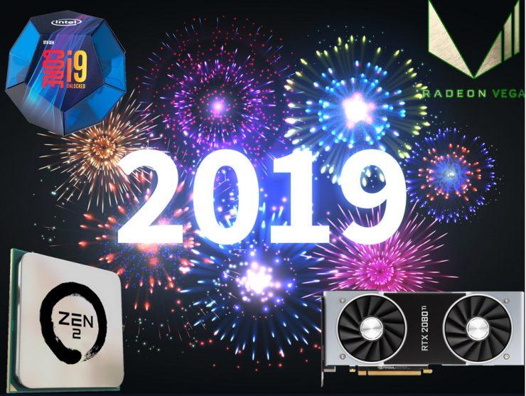 Feliz 2019 Resumen del año 740x557 5