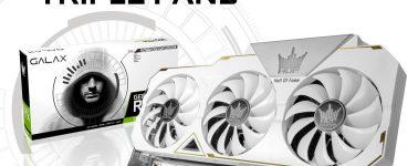 La GeForce RTX 2080 Ti @ 2640 MHz tampoco alcanza los 60 FPS en el 3DMark Port Royal