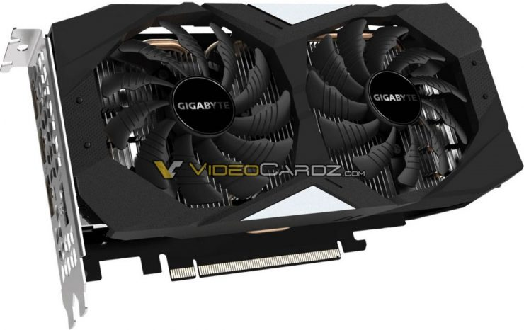 Gigabyte GeForce RTX 2060 1 740x466 0