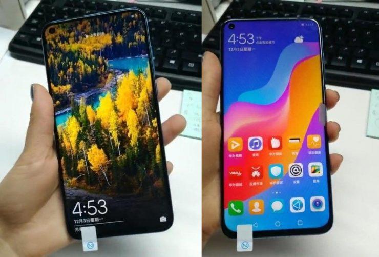 Huawei Nova 4 1 740x501 0
