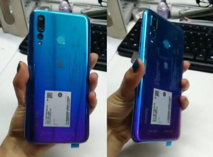 Huawei Nova 4 2 740x544 1