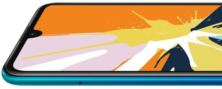 Huawei Y7 Pro 2019 740x299 0