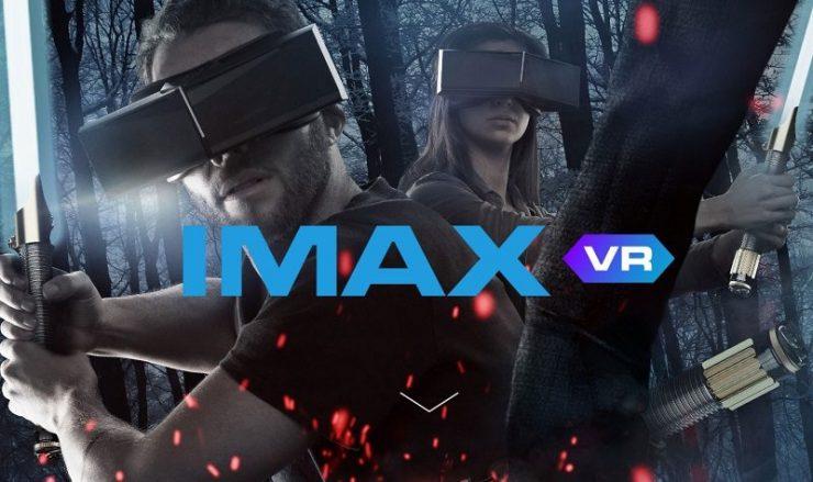 IMAX VR 740x439 0