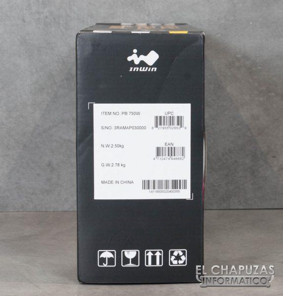 In Win Premium Basic Series PB 750W 02 574x600 4