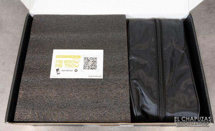 In Win Premium Basic Series PB 750W 03 740x453 6