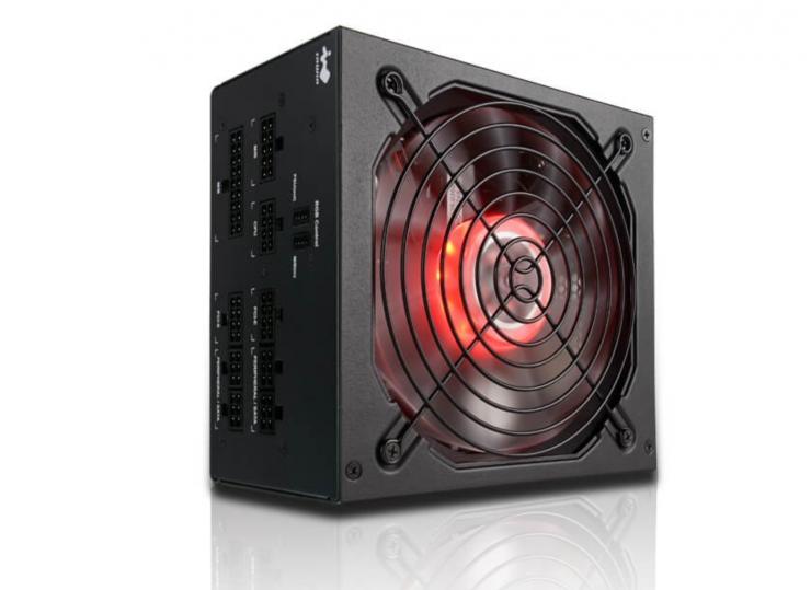 In Win Premium Basic Series PB 750W Oficial 740x539 1