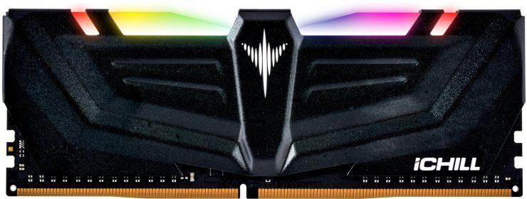 Inno3D iChill memoria RAM 1 740x280 0