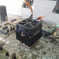 Intel Hybrid x86, una CPU que llega para parar los pies a ARM
