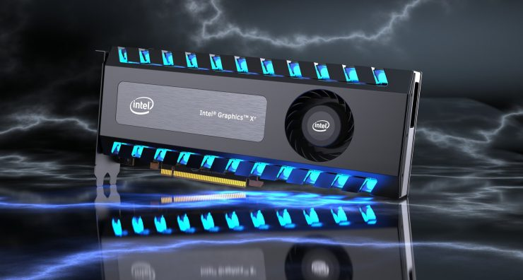 Intel Xe diseño render 1 740x396 0