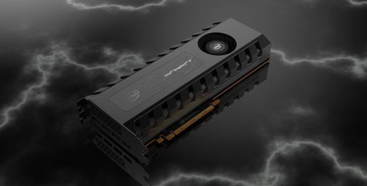 Intel Xe diseño render 2 740x375 1