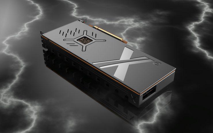 Intel Xe diseño render 3 740x463 3