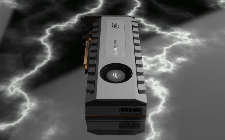 Intel Xe diseño render 4 740x463 2