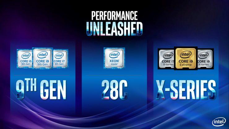 Intel Xeon W 3175X 740x416 0