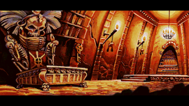 Juegos remasterizados con Red Neuronal Artificial 6 740x416 6