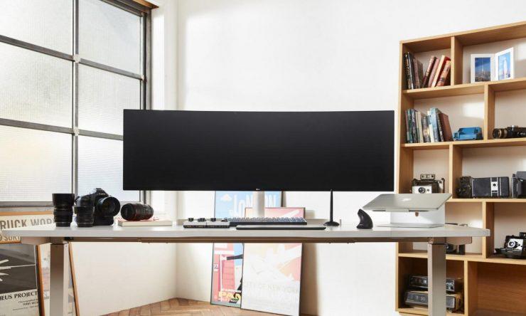 LG UltraWide 49WL95 740x444 0