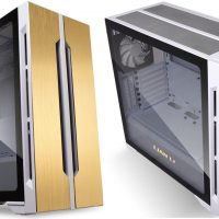 La Lancool One Digital Champagne Limited Edition llega por 99.90 euros