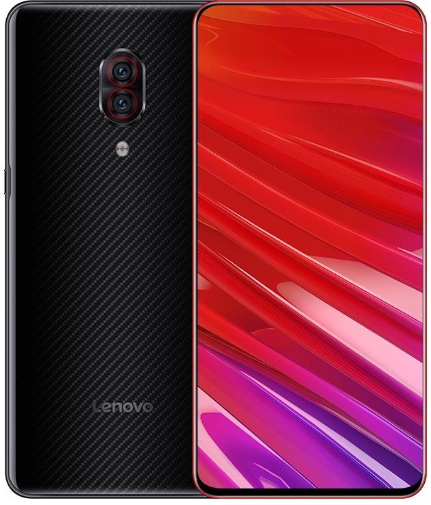 Smartphone Lenovo Z5 Pro GT