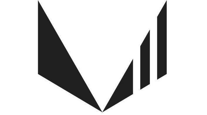 Nuevo Logo AMD Vega II