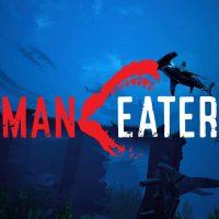 Maneater pasa de Steam, será exclusivo de la Epic Games Store