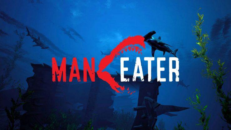 Maneater 740x416 0