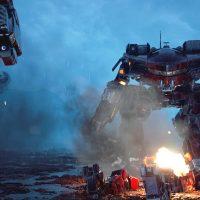 MechWarrior 5: Mercenaries ahora es exclusivo de la Epic Games Store