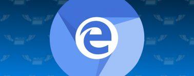Microsoft confirma la muerte de su navegador web Microsoft Edge