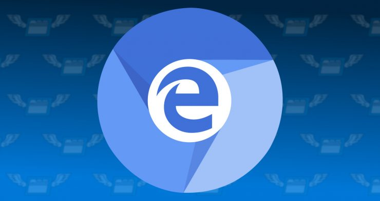 Microsoft Edge Chromium 740x393 0