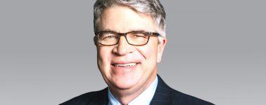 Mike Rayfield abandona su puesto como vicepresidente de AMD Radeon Technologies Group