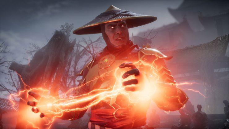 Mortal Kombat 11 740x416 0