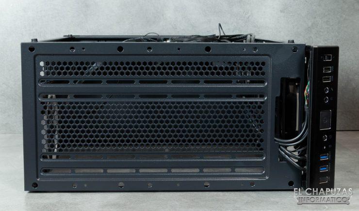 nox hummer tfg interior superior 2