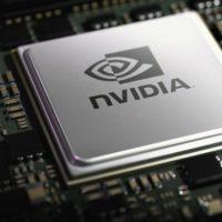 Nvidia ya tiene una GeForce MX450 basada en Turing para dar la bienvenida a la Intel Xe DG1