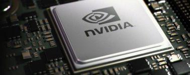 Nvidia GeForce MX350 y GeForce MX330 en camino, seguirán usando la arquitectura Pascal