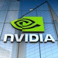 Xperi demanda a Nvidia por supuestamente haber infringido 5 de sus patentes
