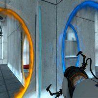 Un speedrunner consigue completar Portal en apenas 7 minutos