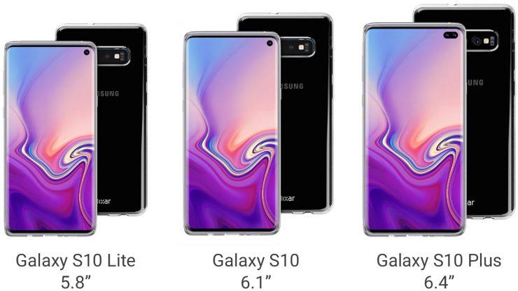 Samsung Galaxy S10 Plus 2 740x416 0