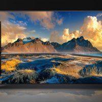 Los televisores Samsung QLED 8K serían los primeros en recibir el certificado 8K Association (8KA)