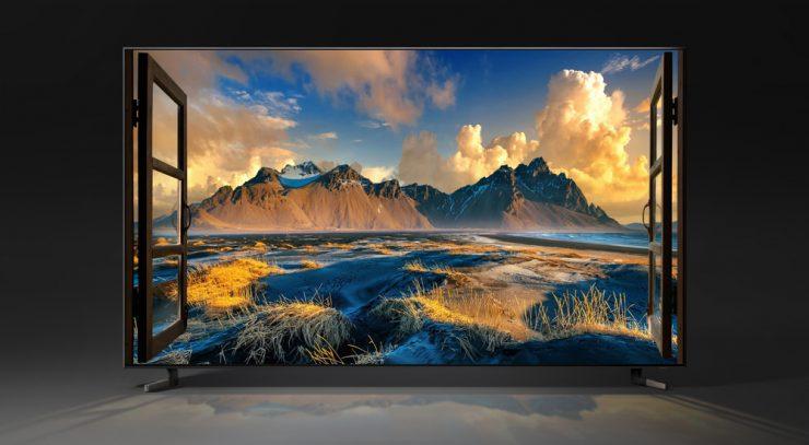 Samsung QLED 8K 740x407 0
