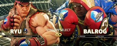 Street Fighter 5 y su publicidad in-game hacen saltar la chispa de la polémica en la industria
